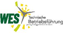 WES Betriebsführung und Verwaltung